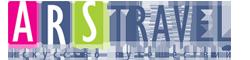 Ars Travel — визовые услуги в Челябинске